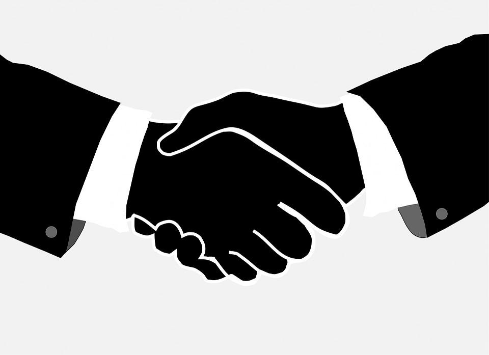 handshake-220233_960_720